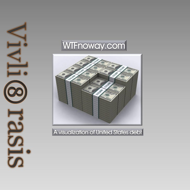 $100 - Most counterfeited moneydenomination in the world.Keeps the world moving.