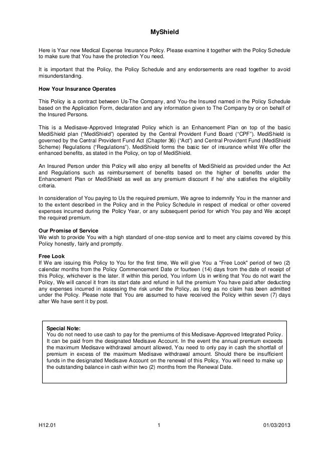 Aviva's my shield   policy contract - 18feb2013.pdf