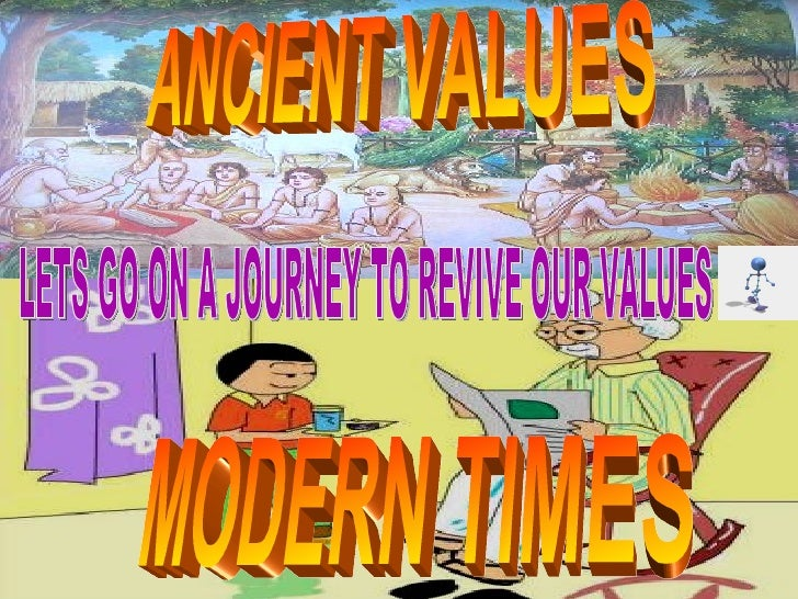  MASTERPAGE VALUES THE VALUE TREE DO'S THE VALUE TREE DON'T NEED OF MYTHOLOGY FOR VALUE EDUCATION GIVE IT A THOUGHT...