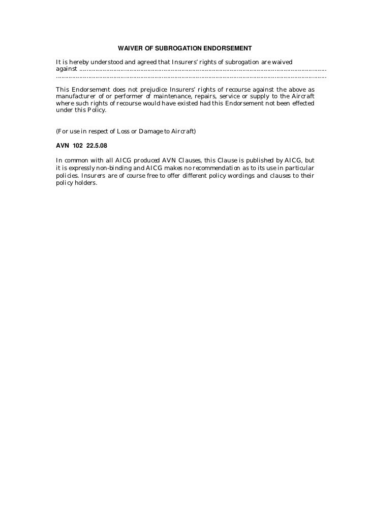 Final Rule Disclosure Required by Sections 406 and 407 of