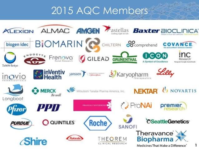1 2015 AQC Members Longboat