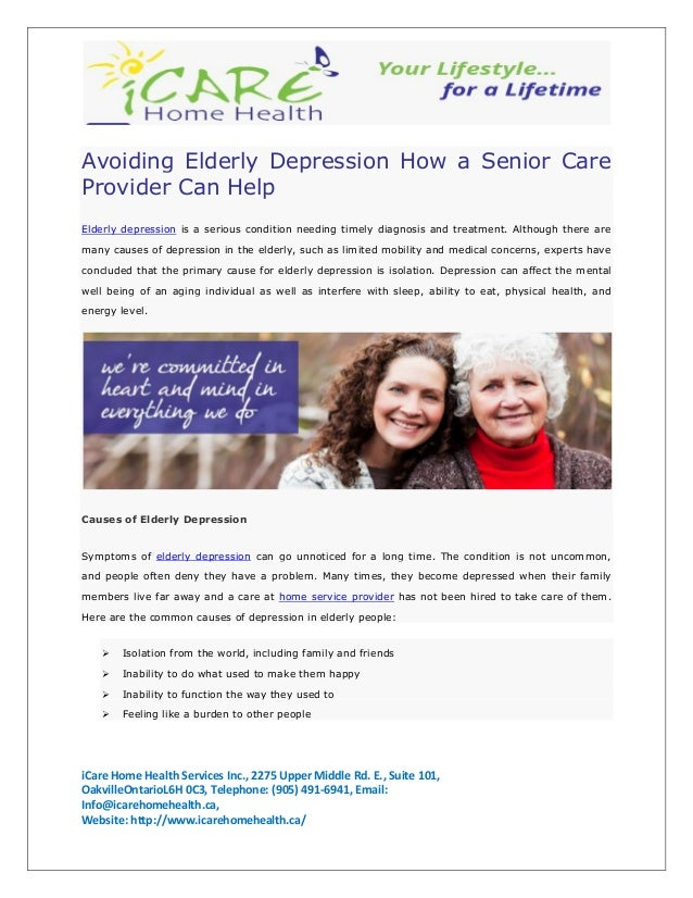 essay on caring for elders Essays - largest database of quality sample essays and research papers on caring for elderly essay.