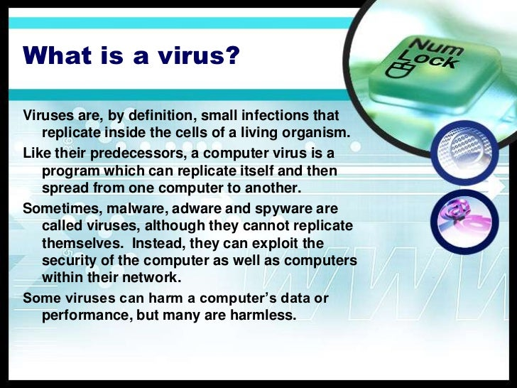 definition of computer virus Computer terms, dictionary, and glossary browse through our list of over 14,000 computer terms and definitions either by using the above search, browsing by letter, or by clicking one of the links below.