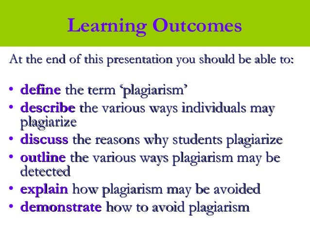 how to plagiarize an essay Remember that the main thing in how to summarize without plagiarizing is having a knack of paraphrasing and putting information in your own words meanwhile the main problem here is that people listen not to understand and realize, but to repeat and plagiarize.