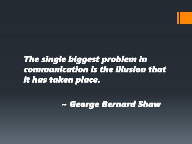 Internal communications strategy university