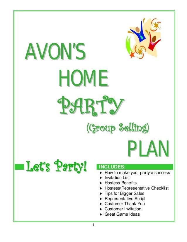 Norwex Party Invitation - Free Printable Invitation Template ...