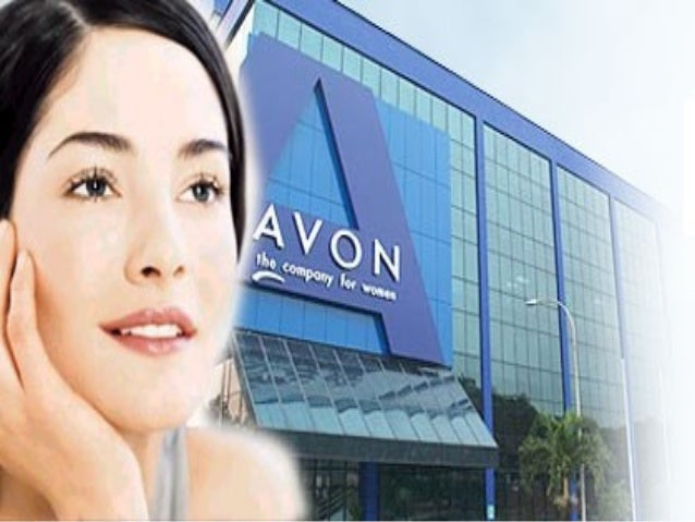 case study on avon products inc Avon products, inc is a manufacturer and marketer of personal care products, including skin-care, hair care, color cosmetics, fragrances, personal hygiene, and a limited line of non-personal care products such as jewelry, apparel, decorative and home entertainment products and a provider of spa services.