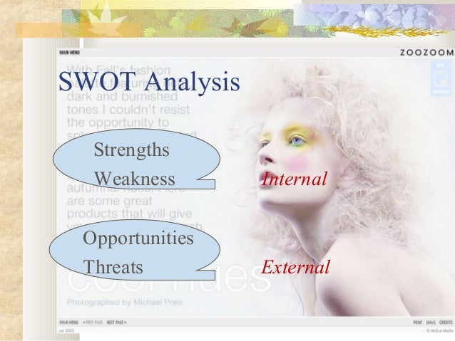avon products swot analysis Canadean's 'avon products, inc : consumer packaged goods - company profile, swot and financial analysis' contains in depth information and data about the comp.