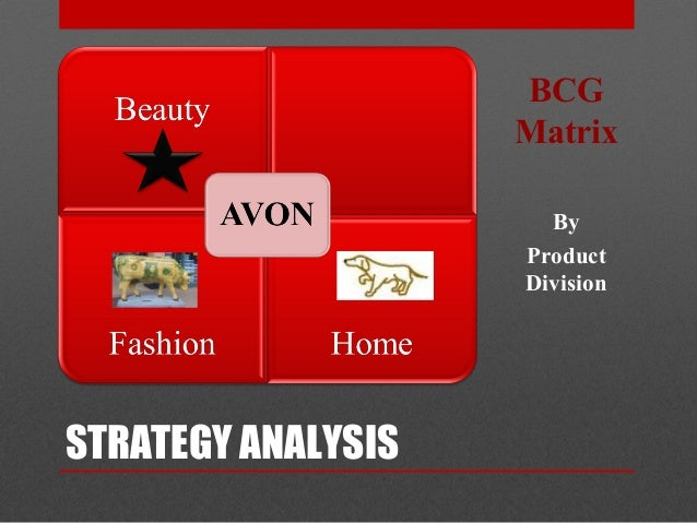 bcg matrix analysis and example Bcg matrix - bcg matrix analysis - bcg matrix framework - bcg matrix business methodology - bcg matrix model categorizes companies and products by the type of market they are in matrix has four quadrants divided by the market growth and market share on each of the axis.
