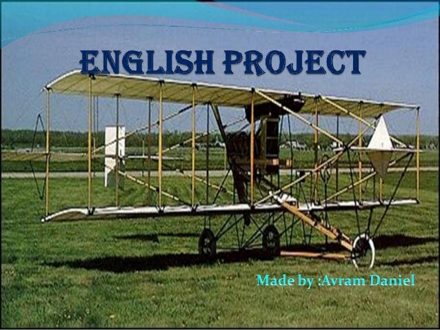 history of aviation essay Aviation term papers, essays, research papers on aviation free aviation college papers and model essays our writers assist with aviation assignments and essay projects related to aviation.