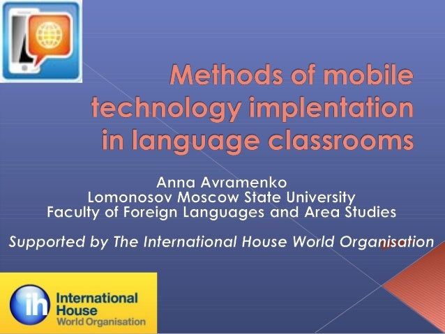  Site, moblog, surveys and research,teacher development course, manual+ working out series of mobile based tasks:Course: ...