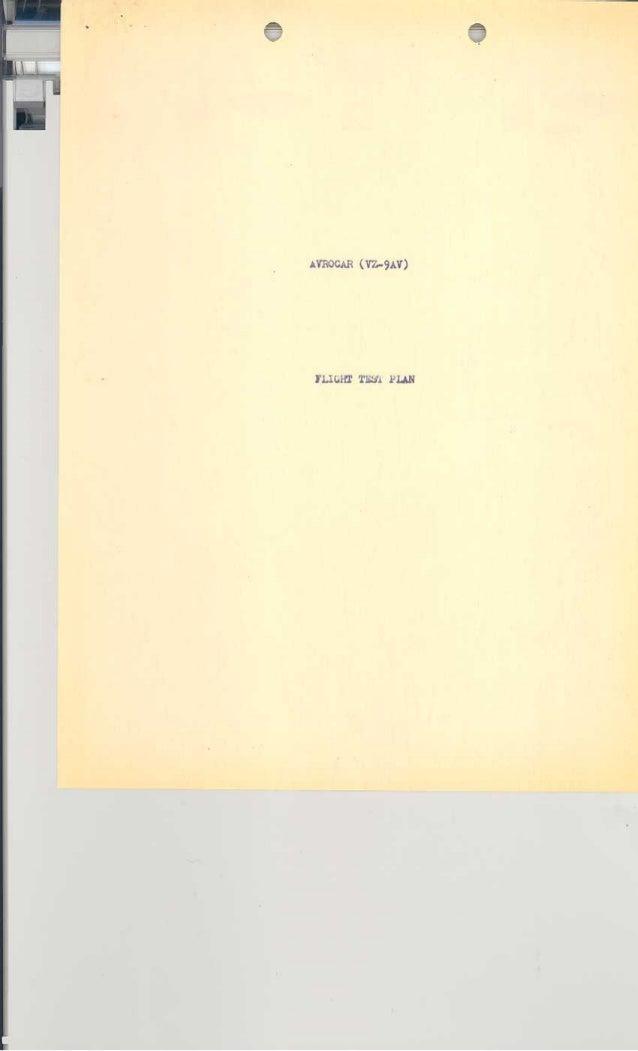 AYROCAR ( VX»- 9X1)  714MB' TRS;  PLAN
