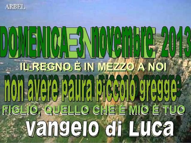 Avvisi villa d'adige 04 10.11.2013