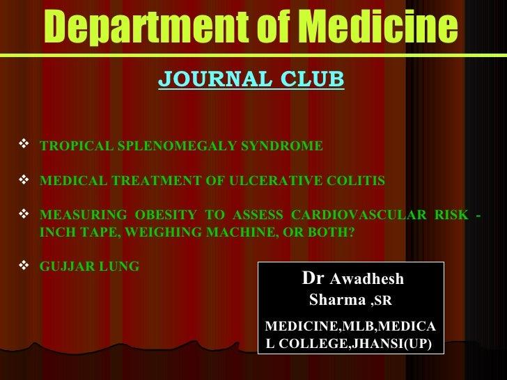 Awadesh Journal
