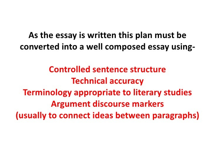 best-dissertation-writing-services-provider-perfect-dissertation-uk-3 ...