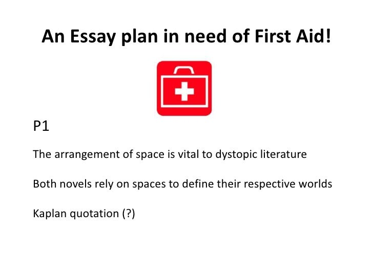 pro foreign aid essay