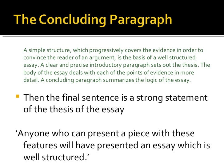 convincing paragraph Use our sample 'sample persuasive paragraph' read it or download it for free free help from wikihow.