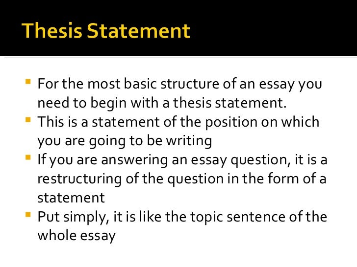 basic features of essay Basic features of phil essay - download as word doc (doc / docx), pdf file ( pdf), text file (txt) or read online.