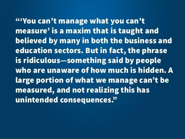 artcrazeblue education quotes