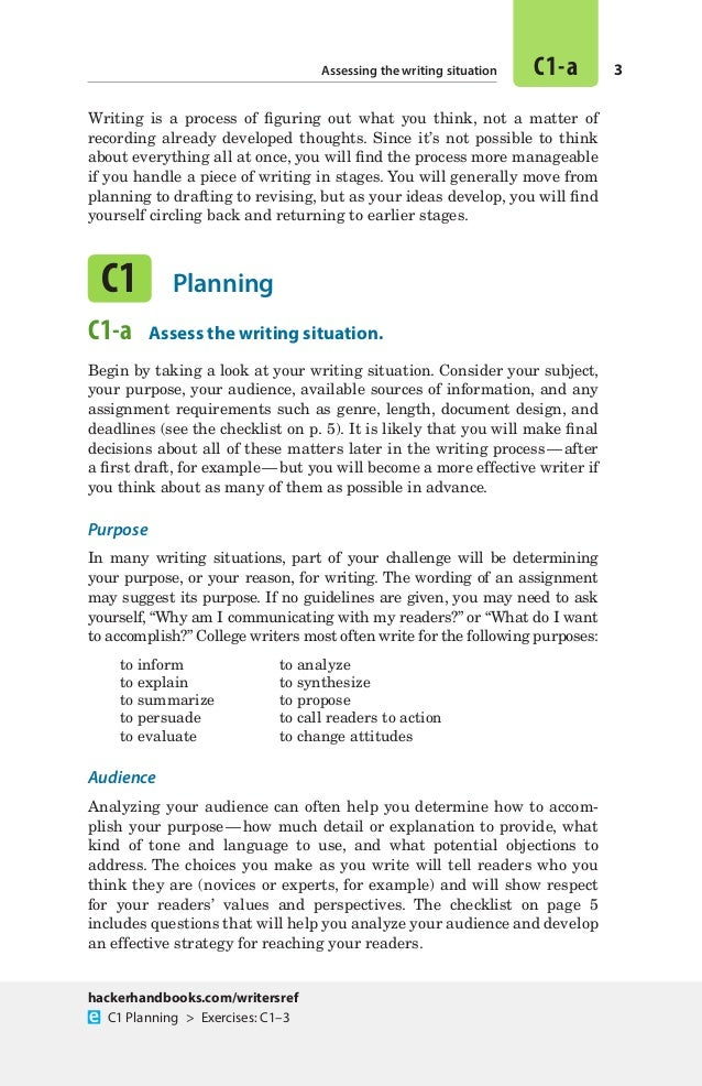 Expert resume writing 8th edition