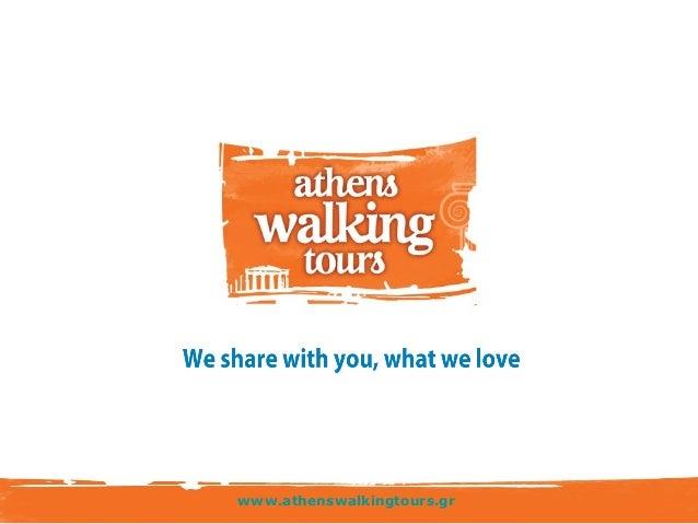 www.athenswalkingtours.gr