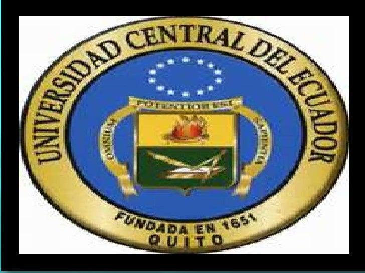 Facultad de Filosofia, Letras y Ciencias de la Educación        Escuela de Comercio y Administración              Andrea P...