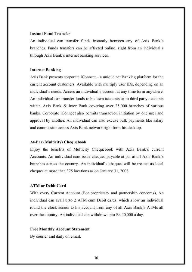 allahabad bank online application form