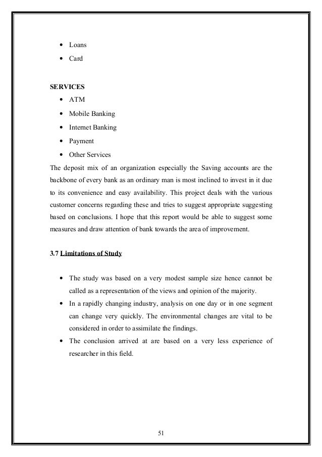 Engineering Management what is the best way for the student to revise the essay?