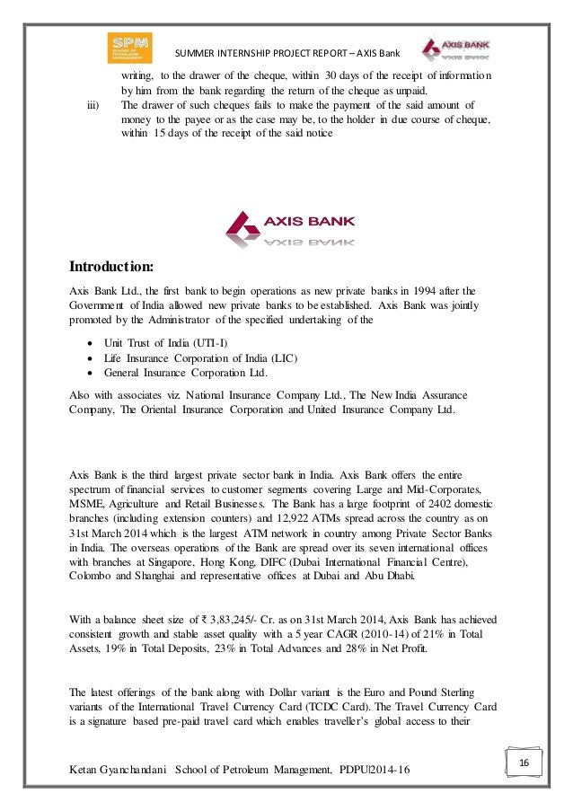Axis bank smart forex corporate travel card login