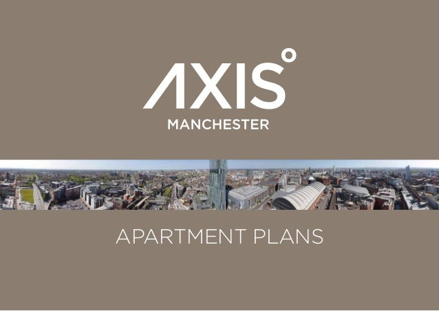 Manchester Axis Tower Axis Tower Manchester Floor