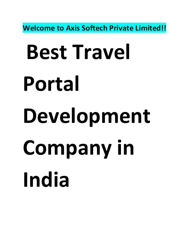 Axis Softech Travel Portal, Axis Softech Flight Booking Engine, Axis Softech Car Booking Engine, Axis Softech Hotel Booking Engine, Axis Softech Travel Booking Engine