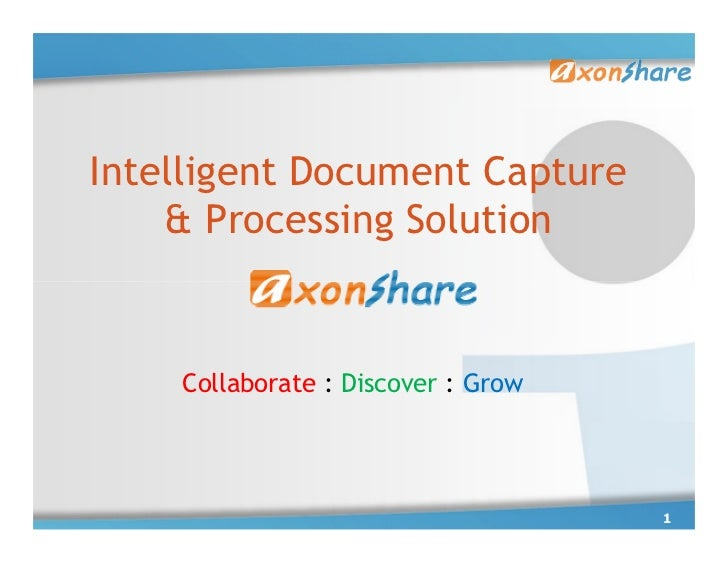 AxonShare_Scanning_Integration