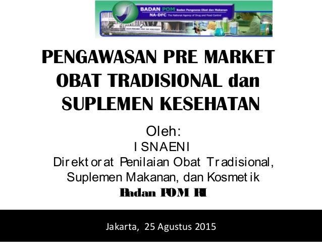 obat herbal kesehatan obat herbal alami ufo share the