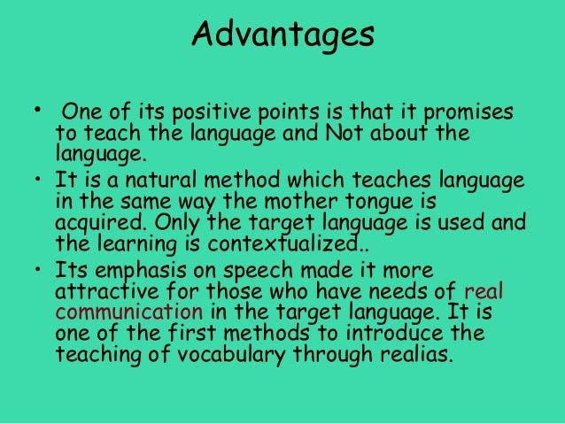 essay on methodology of teaching