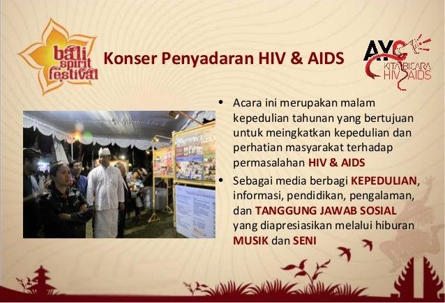 aids the modern epidemic essay