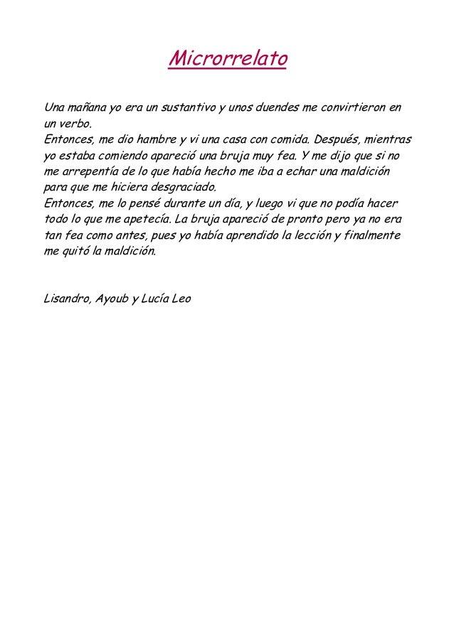 Ayoub.lisand,luc