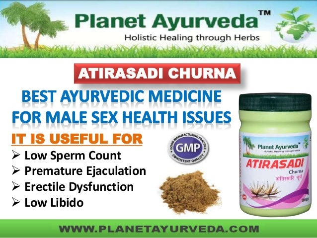 Best medications for erectile dysfunction