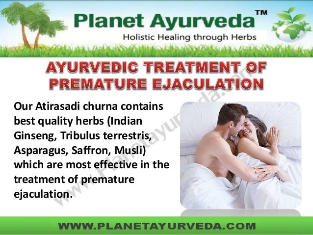 Ayurvedic Viagra