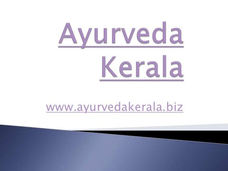 Ayurvedic treatments at nilayoram | navarakizhi | ayurveda kerala |ayurveda in kerala | ayurveda shirodhara |ayurvedic kerala |kerala ayurvedic |ayurveda packages |kerala ayurvedic resorts |ayurvedic resorts |ayurveda resorts kerala | ayurveda and arthrit