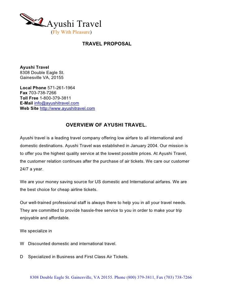 Ayushi Travel