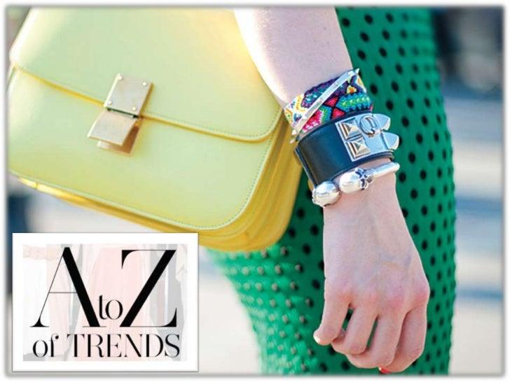 A - Z of Brands   harrods.com