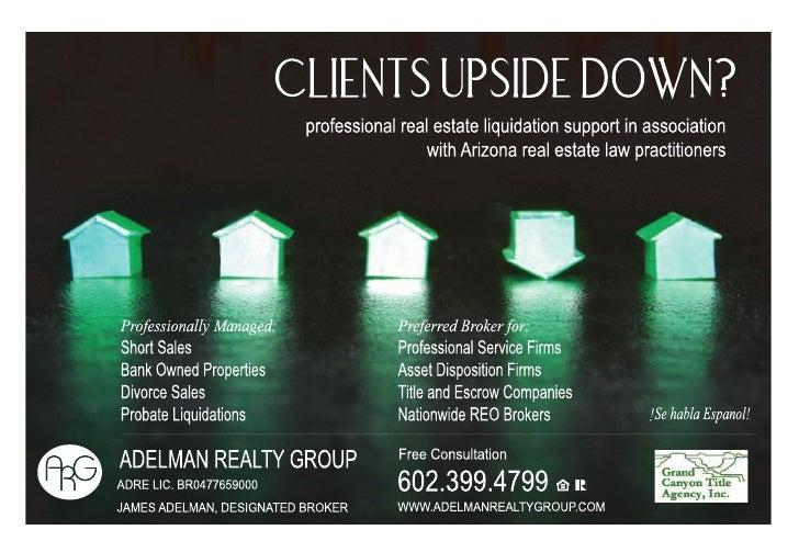 Adelman Realty Group