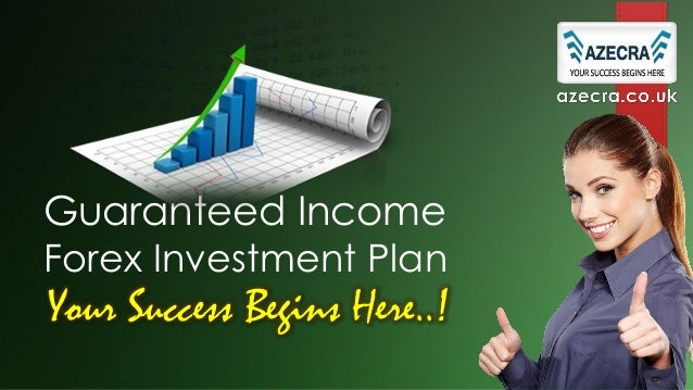 Forex investment plans in india