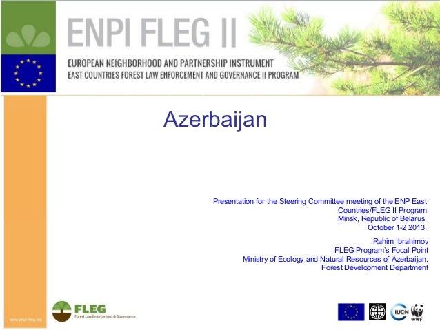 Azerbaijan Ibrahimov ENG
