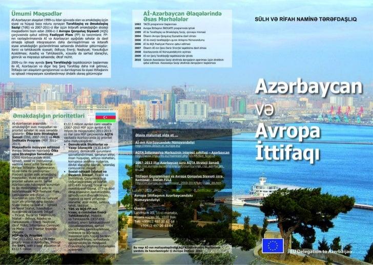 AzeriEUpublication