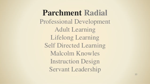 professional development within the lifelong learning Continuing personal and professional the diploma in teaching in the lifelong learning current strengths and areas for development within the.