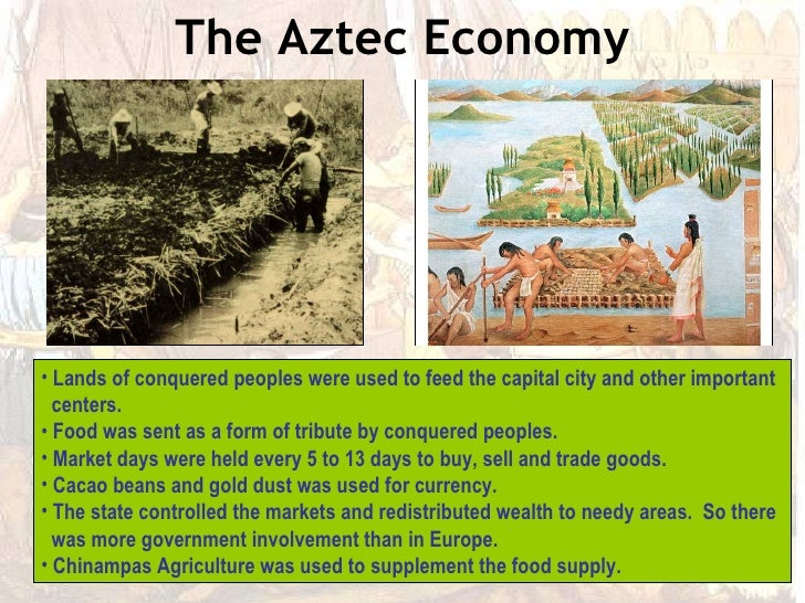 Importance of the slave trade to the British economy