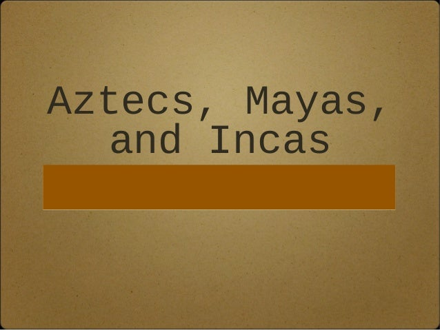essay about mayan culture The mayan civilization was an ancient native american civilization that grew to be one of the most advanced civilizations in the americas the people known as the maya lived in the region that is now eastern and southern mexico, guatemala, belize, el salvador, and western honduras.