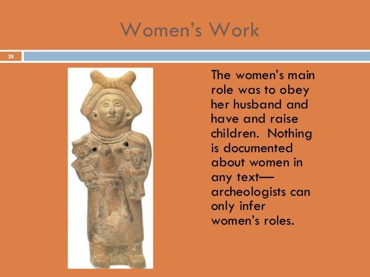 Calendar Art For Powerpoint : Aztec inca maya power point