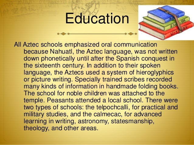 aztec essay introduction Aztec dbq essay there are many aspects of life that one can focus on for a certain population or in a country - aztec dbq essay introduction.